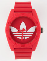 adidas Santiago Watch