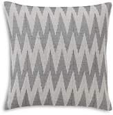 "DwellStudio Anya Decorative Pillow, 20"" x 20"""