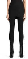 AllSaints Laurel Leggings