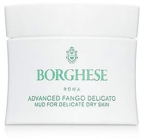 Borghese Women's Advanced Fango Delicato Mini Moisturizing Mud Mask