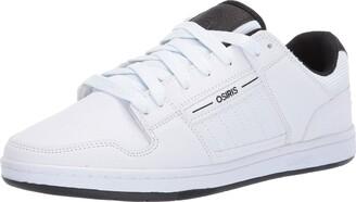 Osiris Men's Vice Skate Shoe