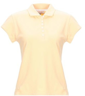 EMISPHERE Polo shirt