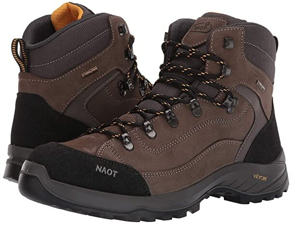 Naot Shoes Size 44 | Shop the world's