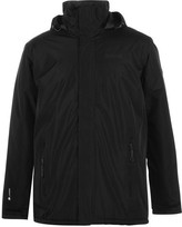 Regatta Ridge Insulated Jacket Mens