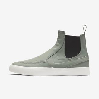 Nike Skate Shoe SB Zoom Stefan Janoski Slip Mid RM