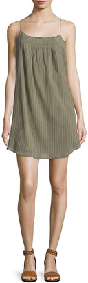 Joie Lillianna Shift Dress