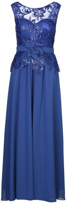NITE CHIC Long dresses