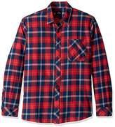 Columbia Men's Under Exposure II Short Sleeve Shirt