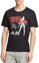 Eleven Paris Velvet Revolver Contraband Tee - 100% Exclusive