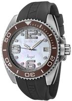 Invicta Women's Angel