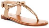 Vince Camuto Mairona Flat Sandal