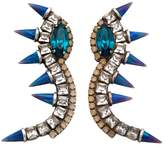 Lionette by Noa Sade Orian Earrings