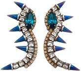 Lionette by Noa Sade Orian Earrings