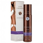 Vita Liberata Tinted Self Tan Lotion Dark 200 mL
