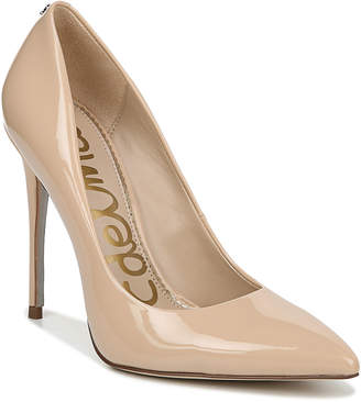 Sam Edelman Danna High-Heel Pumps