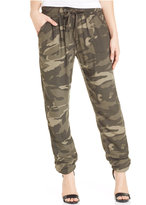 Rewash Juniors' Soft Pants