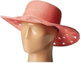 San Diego Hat Company UBM4459 Ultrabraid Sun Brim Hat