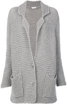 Le Tricot Perugia knitted sweater