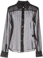 Marc by Marc Jacobs Shirts - Item 38595198