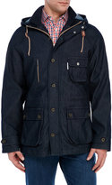 Moods of Norway Sigfred Dale Jacket