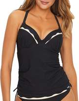 Fantasie Sainte Maxime Convertible Tankini Top