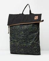 Puma Prime Street Backpack