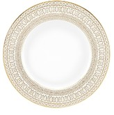 Marchesa By Lenox by Lenox Gilded Pearl Salad Plate