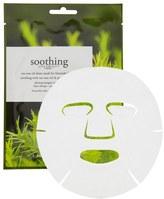 Forever 21 FOREVER 21+ Soothing Tea Tree Oil Face Mask