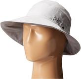 Arc'teryx Sinsola Hat Caps
