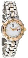 Fendi 920L Watch
