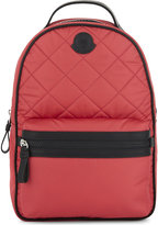 Moncler Petit George Nylon Backpack