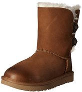 UGG Women's Marciela Winter Boot