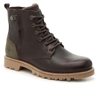 Bullboxer Kailyn Boot