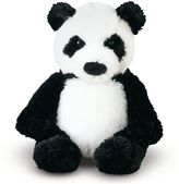 Melissa & Doug Bamboo Panda Plush Toy