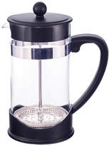 Grosche Dresden French Press Coffee Maker
