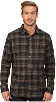 Kuhl The Independent Long Sleeve Shirt
