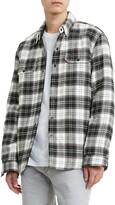 Levi's Jackson Regular Fit Shirt Jacket