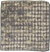 Roda Square scarves - Item 46398860