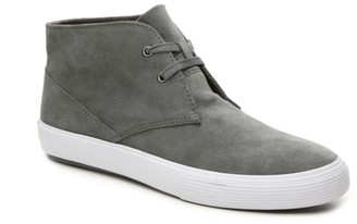 Joe's Jeans 2Eye High-Top Sneaker