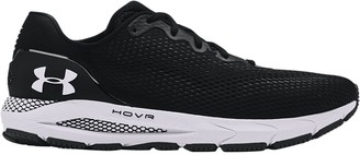 Under Armour HOVR Sonic 4 Running Shoe - Men's