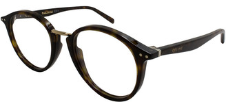 Celine Women's Cl41406 50Mm Optical Frames