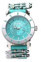 Versus By Versace Versus Versace Women's Madison Quartz Stainless Steel Watch, Model: S22030016.