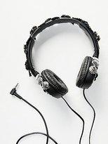 Bling Bling Headphones by Bling Bling Hello x FP