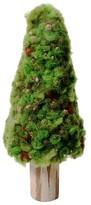 Nobrand No Brand Wooly Tree - Medium
