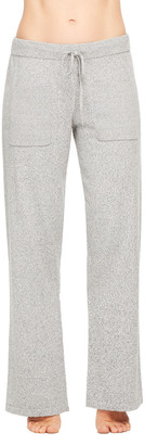 Fleurt Cosmopolitan Luxury Modern Lounge Pants