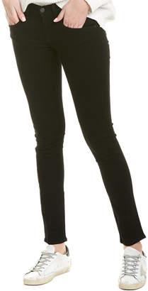 Rag & Bone Jp Coal Skinny Leg