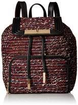 Aldo Women's Nydalesien Backpack
