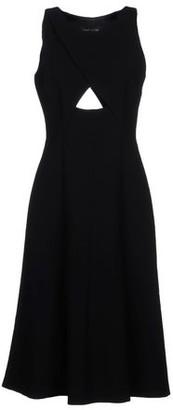 Thakoon Knee-length dress