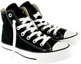 Converse Chuck Taylor All Star High Top M9160 Mens 9