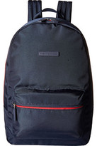 Tommy Hilfiger Item Backpack